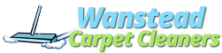 Wanstead Carpet Cleaners
